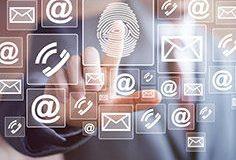 Protection des données personnelles – Nos combats et conseils