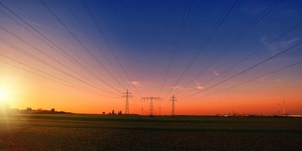 #electricite