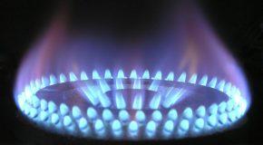 Énergie moins chère ensemble 2021