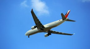Annulation de vols européens (Covid-19) Vos questions, nos réponses