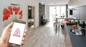 Location saisonnière – Airbnb sanctionné pour défaut d'information