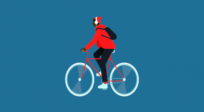 Voyage. Comment transporter son vélo en train, en avion ou en voiture