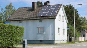 Rénovation énergétique Bientôt un « prêt avance rénovation »
